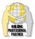 Building Professional Partner